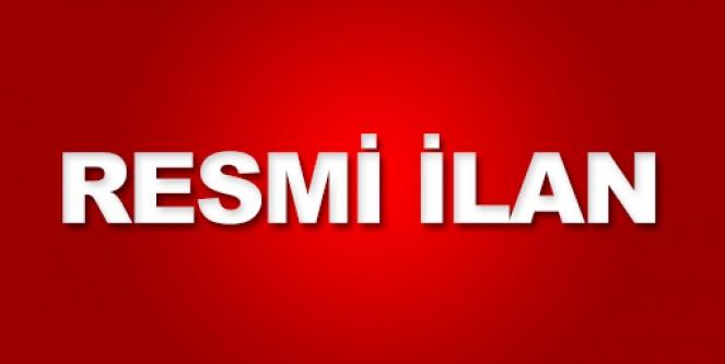 DEVLET SU İŞLERİ GENEL MÜDÜRLÜĞÜ, İÇMESUYU DAİRESİ BAŞKANLIĞI