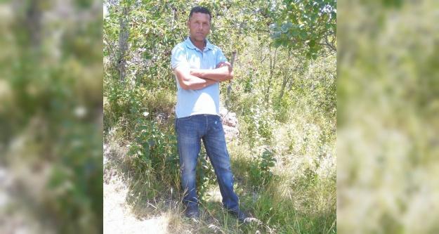 Yeşilgölcük'te silahlı saldırı 1 ağır yaralı