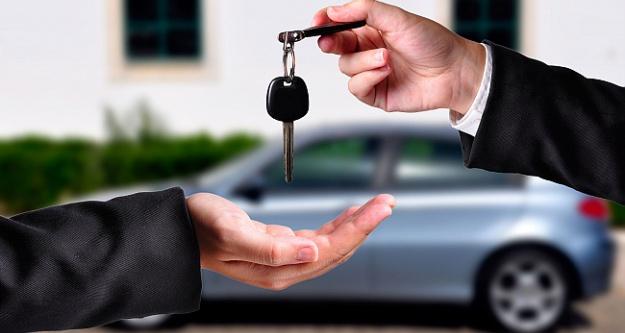 Niğde'de haziran ayında2 bin 596 araç satışı yapıldı