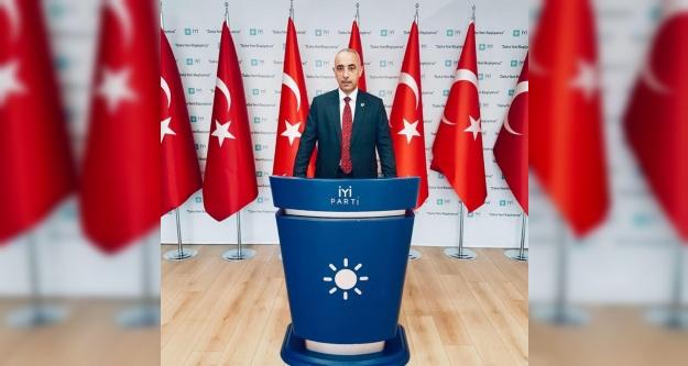 Uzun: Türkiye'yi unutup okyanus ötesine itibar ediyorlar