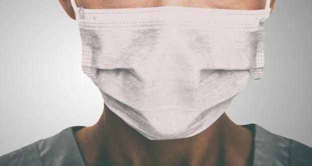 Meskenler Hariç Her Alanda Maske Takmak Artık Zorunlu Oldu
