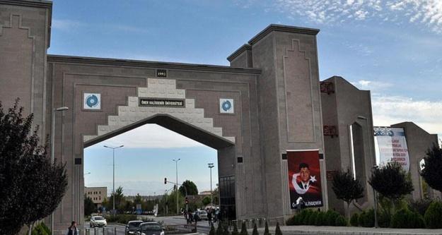 VII. Uluslararası Türk Dünyası Araştırmaları Sempozyumu Online Olarak Başladı