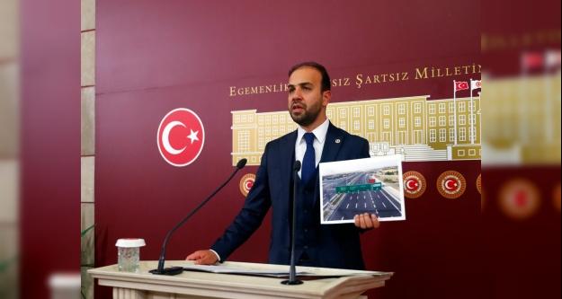 Gültekin, Niğde Anadolu'nun parlayan yıldızı haline geldi