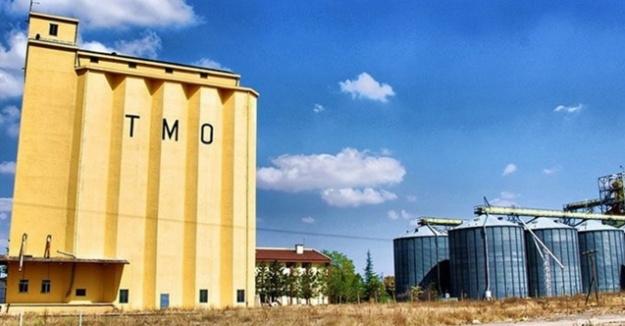 TMO, Hayvan Üreticisine Değil Sermayeye mi Hizmet Ediyor!