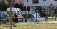 Niğde'de karantinayı ihlal eden 5 kişi yurda yerleştirildi