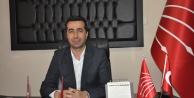 CHP'li Adem, Azerbaycan ile iki devlet tek milletiz