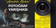"""""""Anadolu Kadını"""" fotoğraf yarışması başlıyor"""