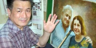 Kore#039;den Yoo Choong Yeul Röportajı