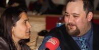 Darboğaz Hayranı Teoman Alili Hayatını Kaybetti!