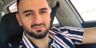Takla atan otomobil sürücüsü hayatını kaybetti