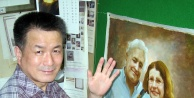 Kore'den Yoo Choong Yeul Röportajı