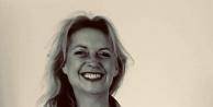 Hollandalı Sanatçı Carmen Heemels Röportajı