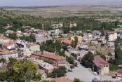 Kitreli Köyünde Kısmı Karantina Kararı alındı