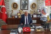 Belediye Başkanın Testi Pozitif Çıktı