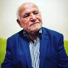 Ali Ercan Niğde'ye geldi!