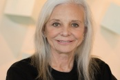 ABD'li Sanatçı Marietta Patricia Leis Röportajı