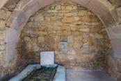 Himmetli Köyü Tarihi Su Kemeri Korunmalı!