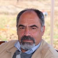 Emin Selamoğlu